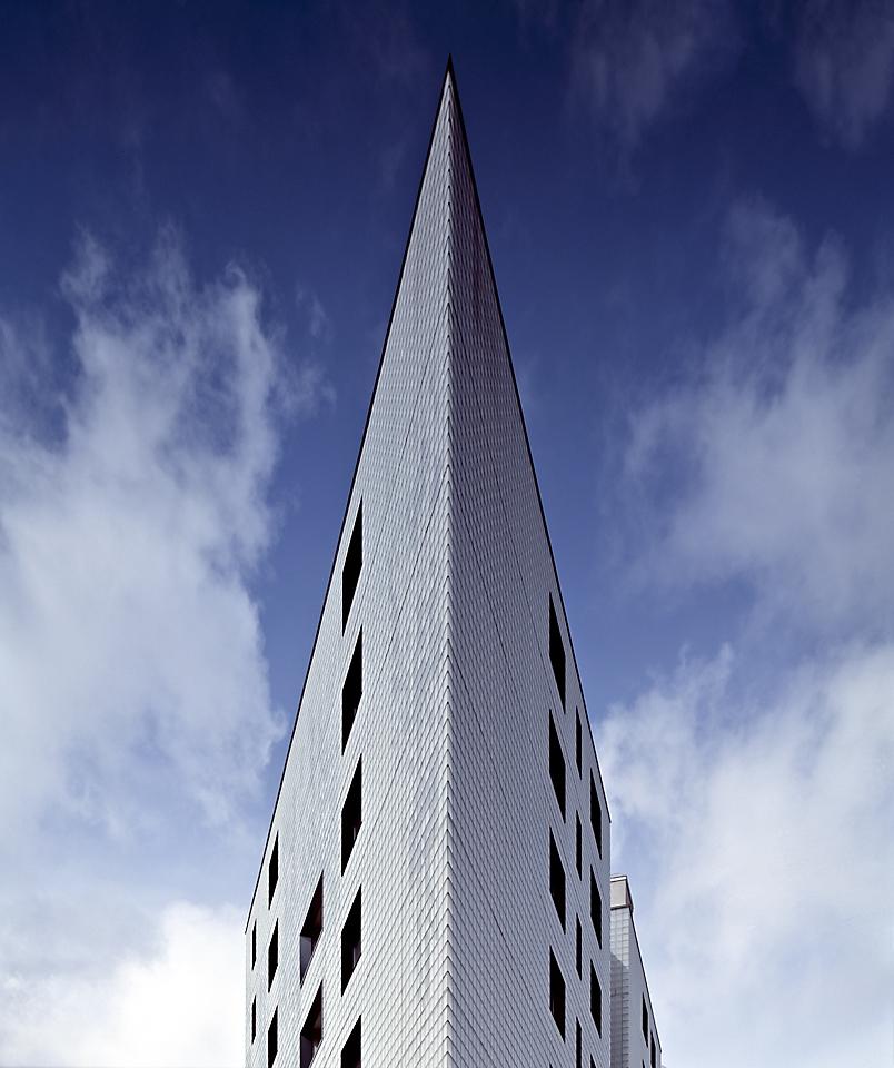 Architekturfotograf Hamburg vtg center hamburg germany guido erbring architekturfotograf guido