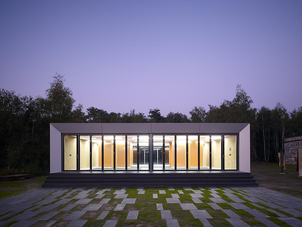 open-office-essen-02 - Guido Erbring