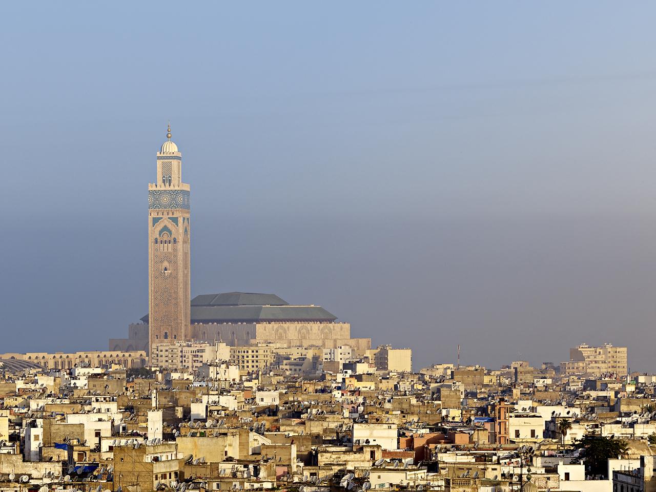 Morocco casablanca related keywords suggestions - Marocco casablanca ...